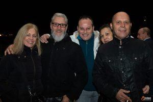 Coque-Malla-Valencia-15-Diciembre06