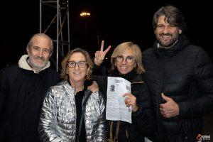 Coque-Malla-Valencia-15-Diciembre10