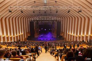 Coque-Malla-Valencia-15-Diciembre21