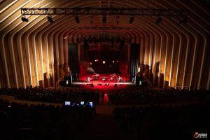 Coque-Malla-Valencia-15-Diciembre22