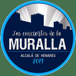 LOGO-MURALLA-2019-500px