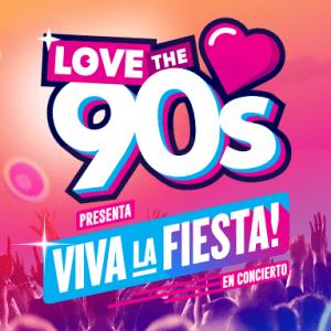 Viva la Fiesta21 de Septiembre