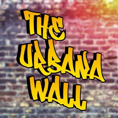 ubanawall
