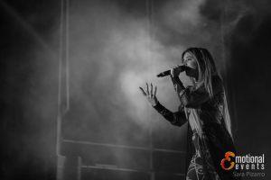 Lola-Índigo-IMG_6604