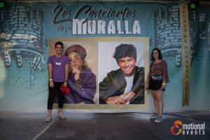 LolaAlfred-Photocall-IMG_5068