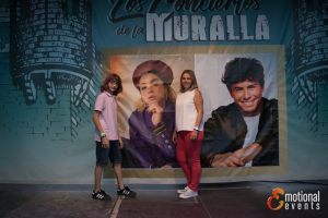 LolaAlfred-Photocall-IMG_5106