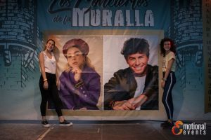 LolaAlfred-Photocall-IMG_5123