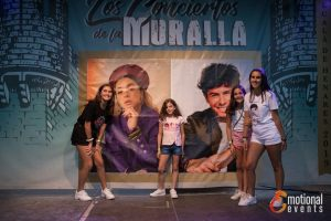 LolaAlfred-Photocall-IMG_5133