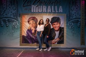 LolaAlfred-Photocall-IMG_5141