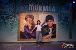LolaAlfred-Photocall-IMG_5145