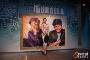 LolaAlfred-Photocall-IMG_5148