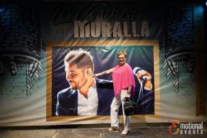 MPoveda-LaMuralla19-04