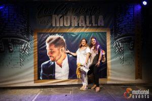 MPoveda-LaMuralla19-06