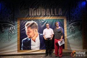 MPoveda-LaMuralla19-08