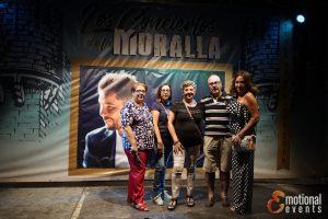 MPoveda-LaMuralla19-09