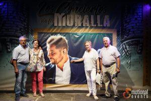 MPoveda-LaMuralla19-19