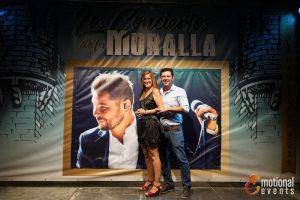 MPoveda-LaMuralla19-20