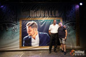 MPoveda-LaMuralla19-24