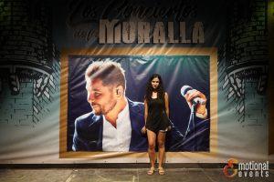 MPoveda-LaMuralla19-25