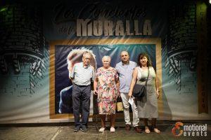 MPoveda-LaMuralla19-27