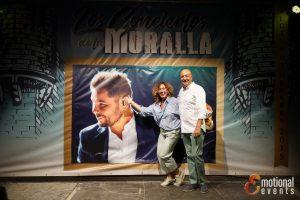 MPoveda-LaMuralla19-29