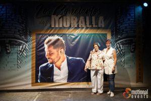 MPoveda-LaMuralla19-30