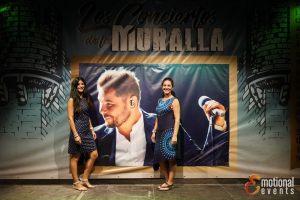 MPoveda-LaMuralla19-31