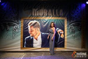 MPoveda-LaMuralla19-35