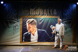 MPoveda-LaMuralla19-36