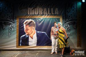MPoveda-LaMuralla19-40