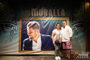 MPoveda-LaMuralla19-44