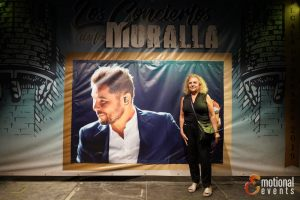MPoveda-LaMuralla19-45