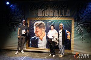 MPoveda-LaMuralla19-46