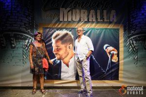 MPoveda-LaMuralla19-51