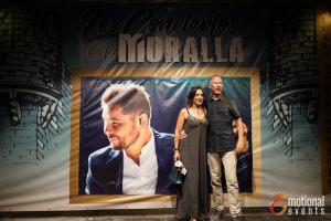 MPoveda-LaMuralla19-59