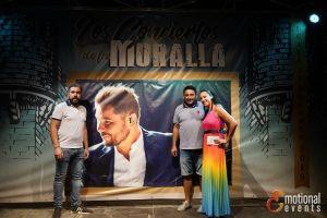 MPoveda-LaMuralla19-69