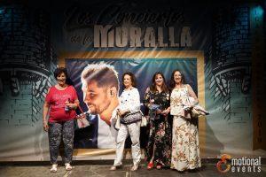 MPoveda-LaMuralla19-83