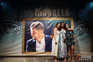 MPoveda-LaMuralla19-86