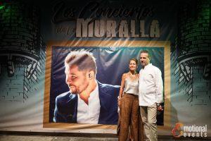 MPoveda-LaMuralla19-91