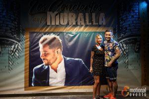 MPoveda-LaMuralla19-96