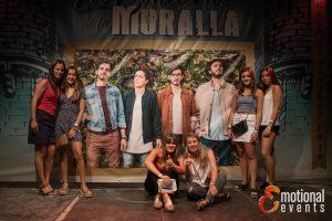 PhotoCall-Morat-IMG_2422