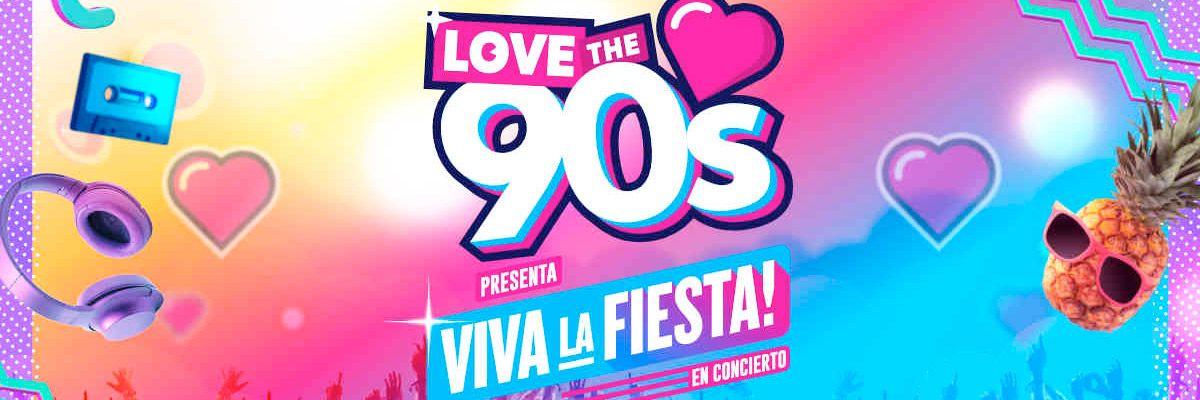header-viva-la-fiesta-2019