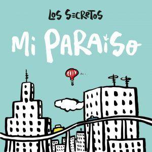 Los-Secretos_square