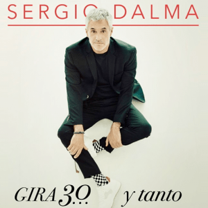noticia-sergio-dalma