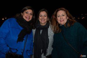 Coque-Malla-Valencia-15-Diciembre05