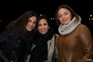 Coque-Malla-Valencia-15-Diciembre12
