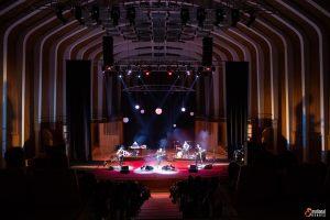 Coque-Malla-Valencia-15-Diciembre23
