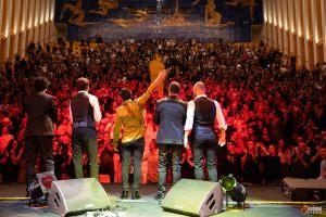 Coque-Malla-Valencia-15-Diciembre47