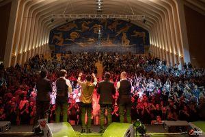 Coque-Malla-Valencia-15-Diciembre48