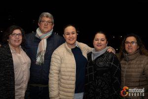 Sergio-Dalma_Valencia_R0A1422